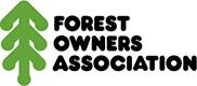 New Zealand Forest Owners Association